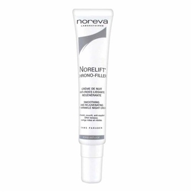 Noreva Norelift Night Cream Anti Wrinkle Firming Care 40ml Renksiz